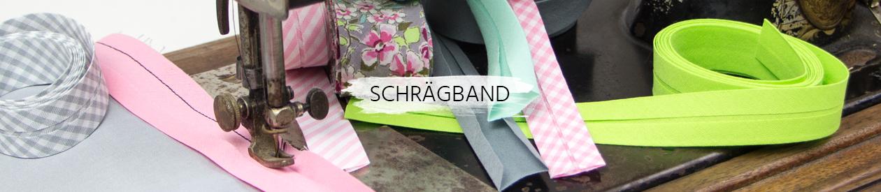 Baender_Schraegband_gross