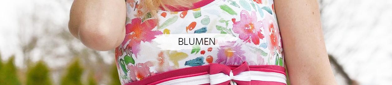 Biobunt_Blumen_Banner_gross