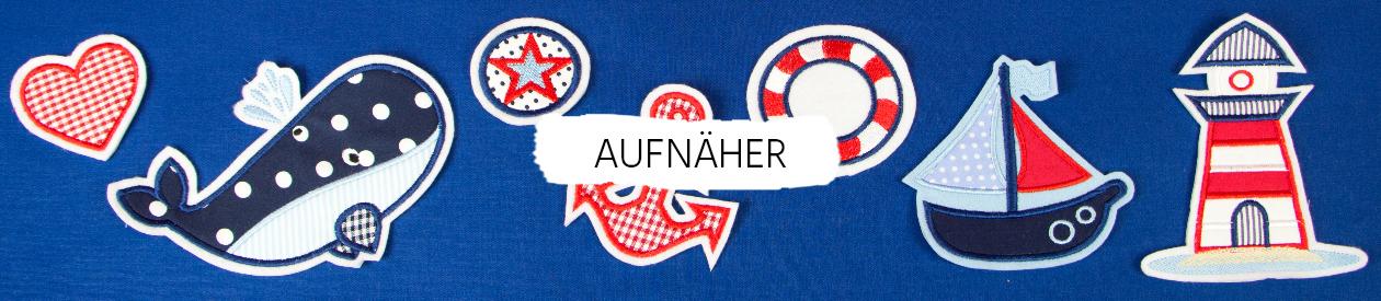Aufn-her_Banner