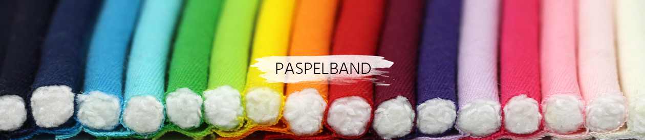 Baender_Paspelband_gross
