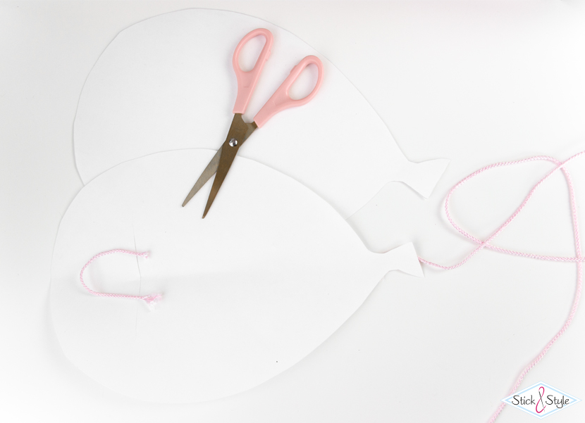 Stylepapier_Luftballon_Bild-9