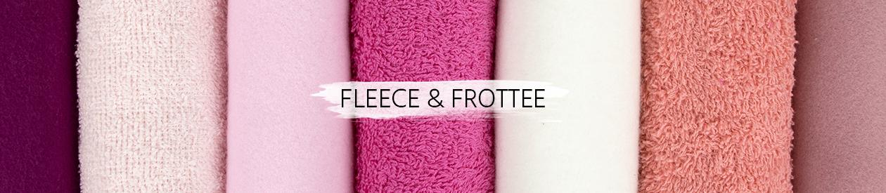 FleeceFrottee_Banner