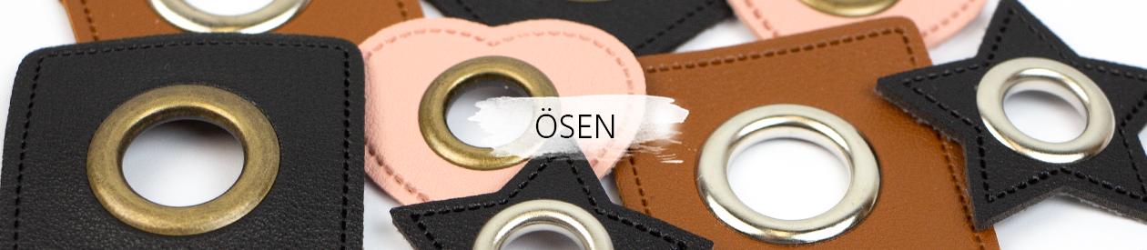 Oesen_Banner_gross