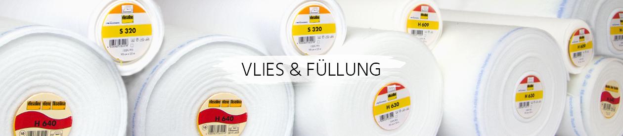 Vlies_und_Fuellung_Banner_gross_NEU