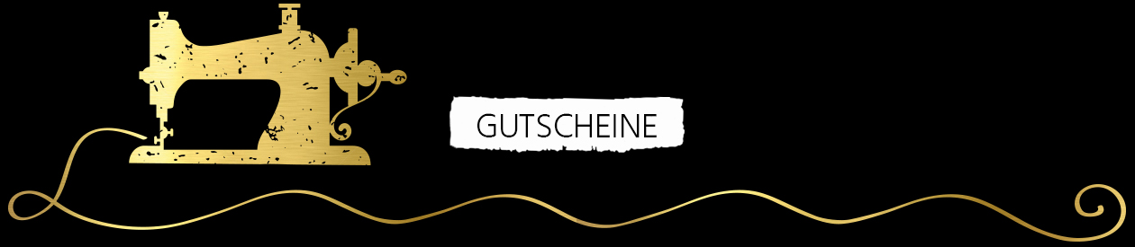 Gutscheine_Banner_neu
