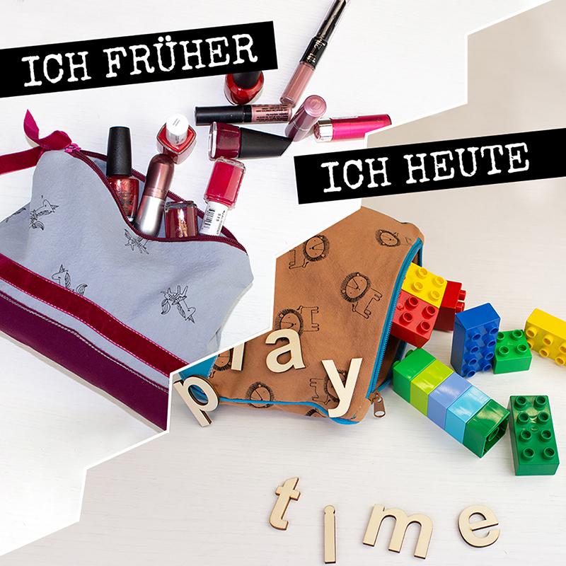 FB-Bild_Taeschchen_Firlefanz1