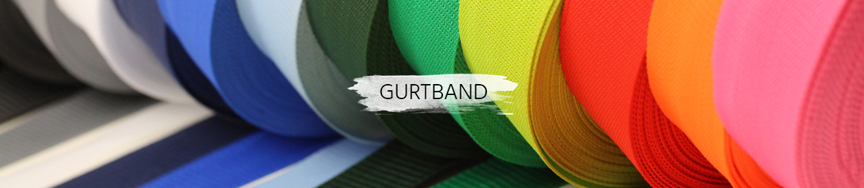 Baender_Gurtband_gross