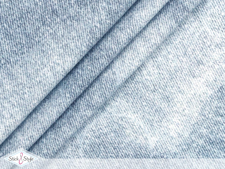 jeans jersey, OFF 79%,Best Deals Online.,