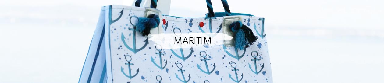 Biobunt_Maritim_Banner_gross