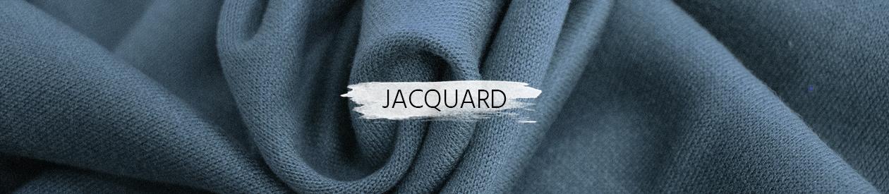 Jacquard_Banner