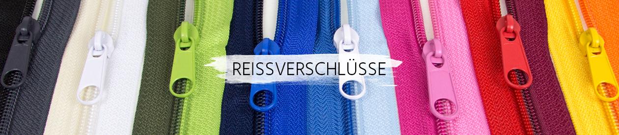 Reissverschluesse_Banner_gross