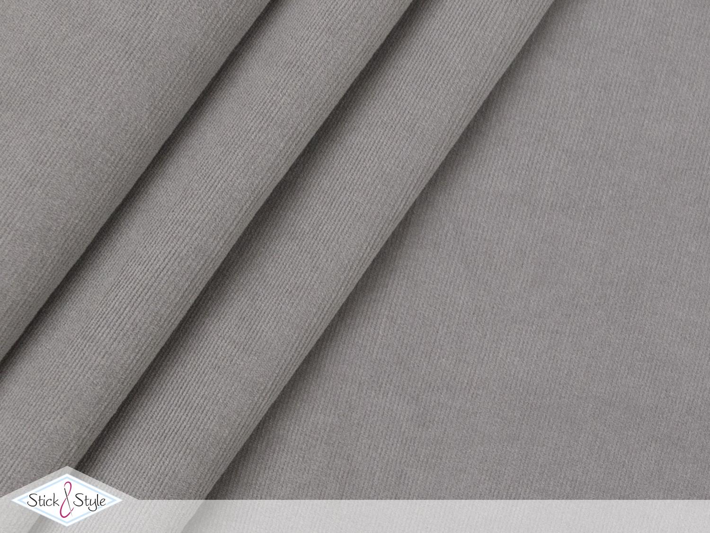 warme cord stoffe rippenstruktur stoffe und meterware g nstig online. Black Bedroom Furniture Sets. Home Design Ideas