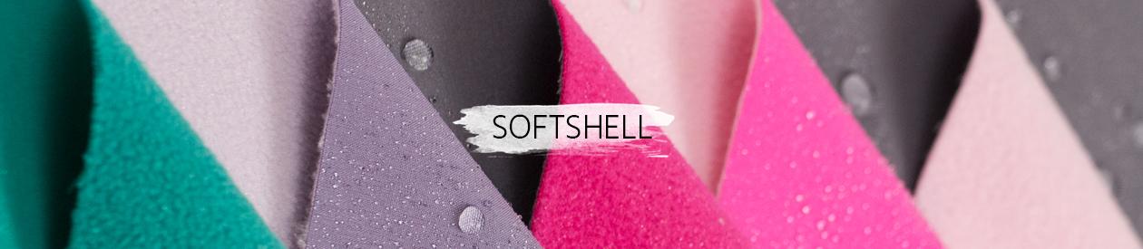 Softshell_Banner_neu