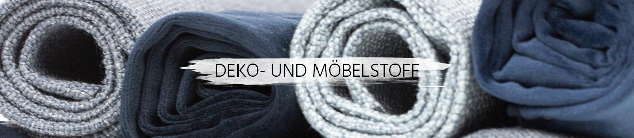 DekoundMoebelstoff_Banner