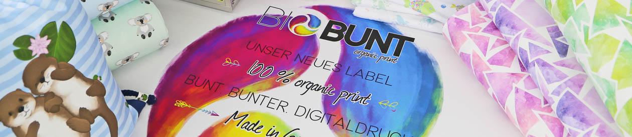 Biobunt_Banner