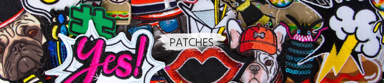 Patches_Bannerd2wSITUeeKM4n