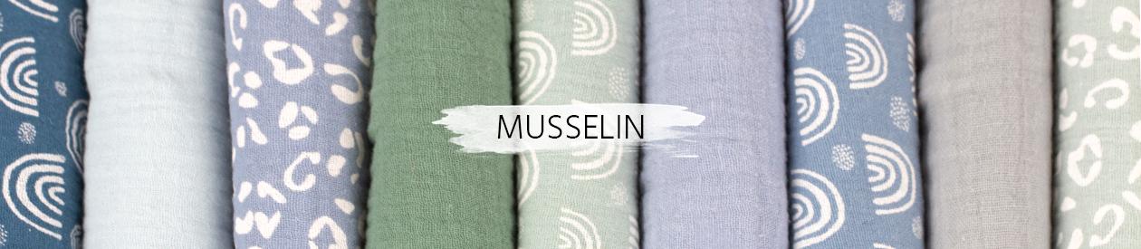 Musselin_Banner3u1ME7La7YRxU