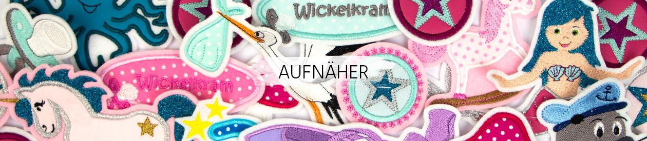 Aufnaeher_Banner