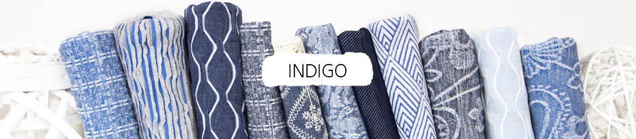 Indigo_Banner