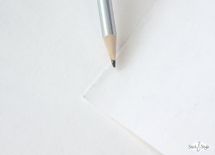 Stylepapier_Luftballon_Bild-2