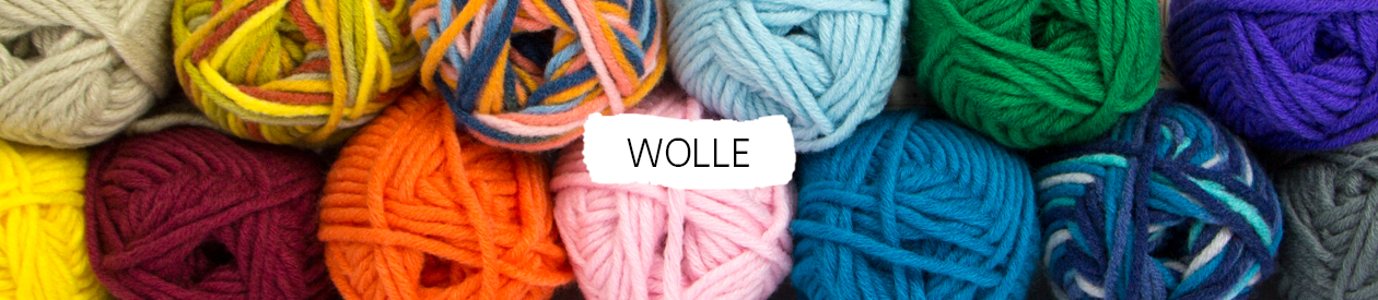 Wolle_Banner