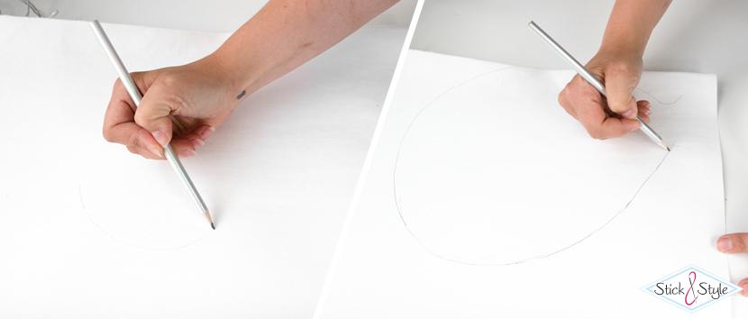 Stylepapier_Luftballon_Bild-3