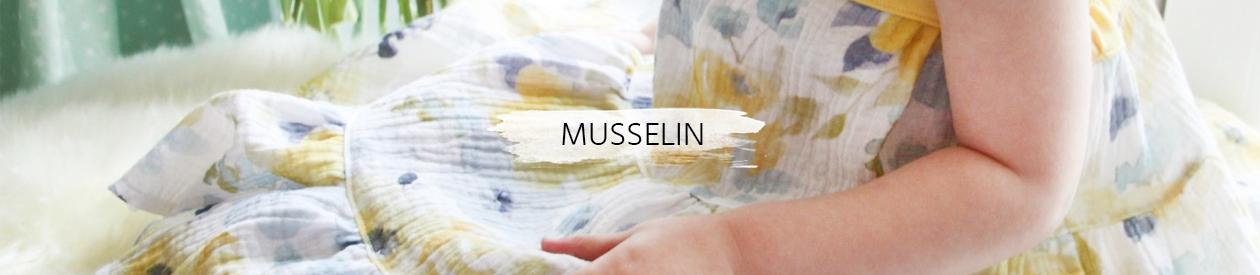 Biobunt_Musselin_Banner_gross