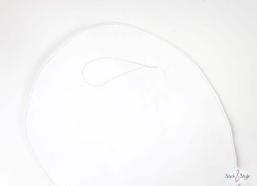 Stylepapier_Luftballon_Bild-10-1
