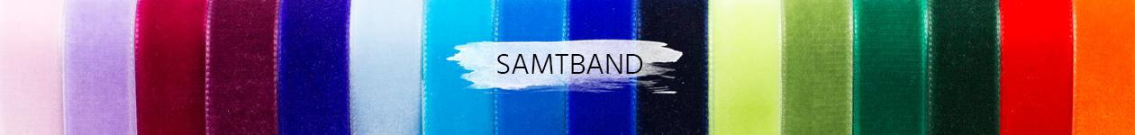 Baender_Samtband