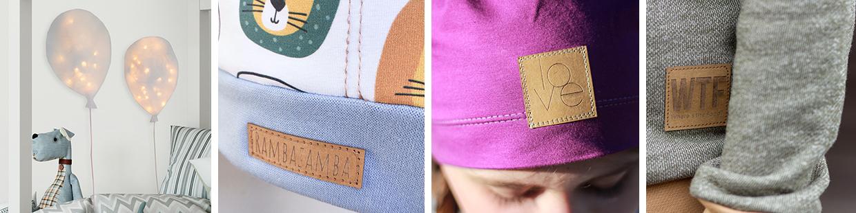 Banner_Beispielbilder_Stofflexikon_Stylepappe