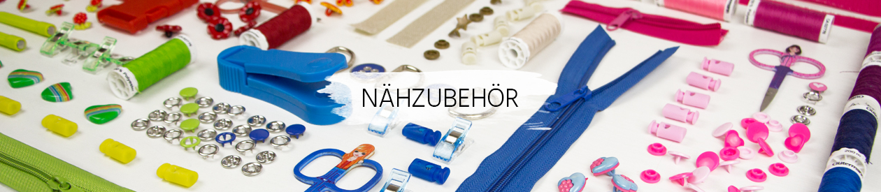 N-hzubeh-r_Banner_neu