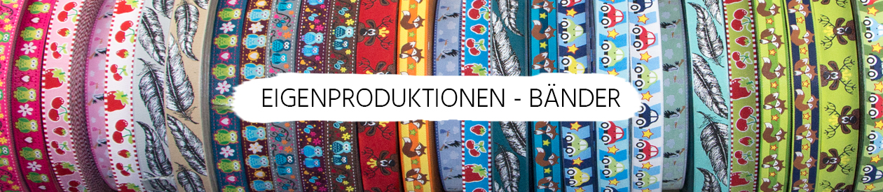 EP_B-nder_Banner