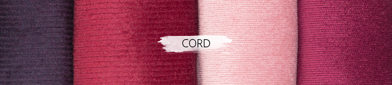 Cord_Banner_neu