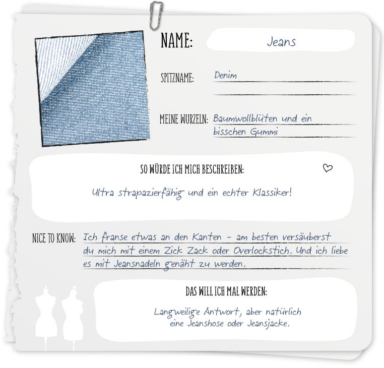 Steckbrief_Stoffe_Jeans