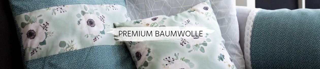 Biobunt_PremiumBaumwolle_Banner_gross