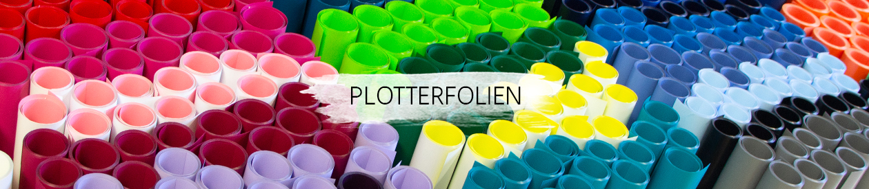 Plotterfolien_Banner_gross