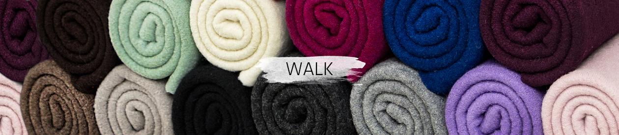 Walk_Banner_neu