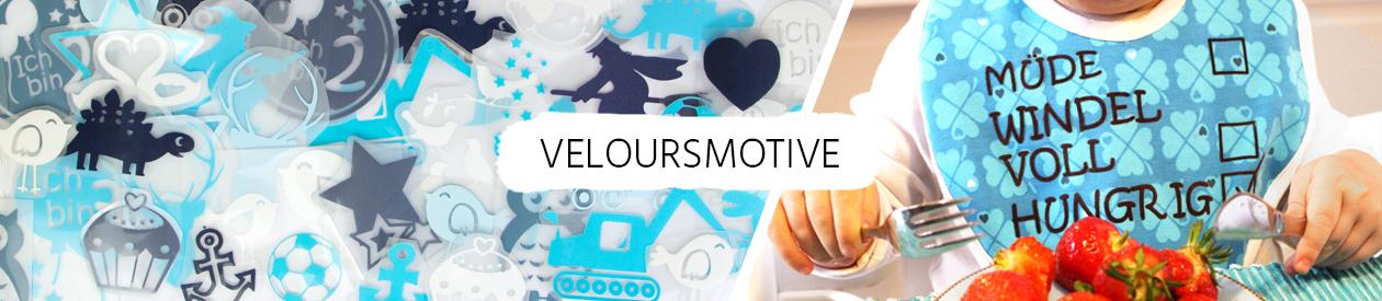 Veloursmotive_Banner