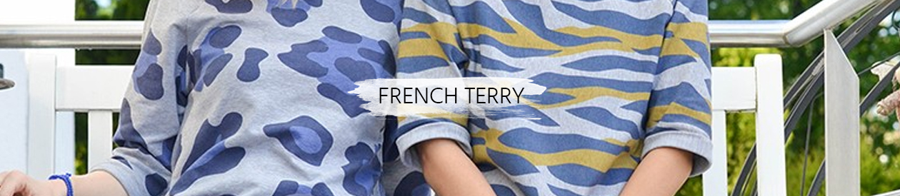 Biobunt_FrenchTerry_Banner_gross
