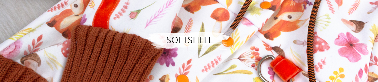 Biobunt_Softshell_Banner_gross