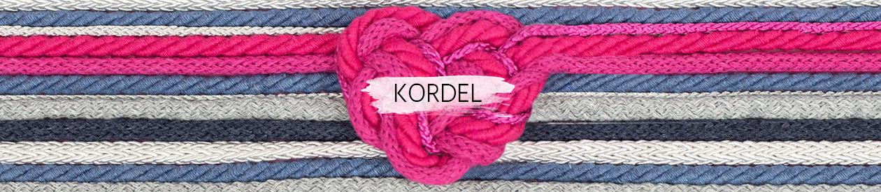 Baender_Kordel_gross