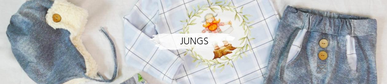 Jungs_Banner_grossd2hkBTKcYcuxW