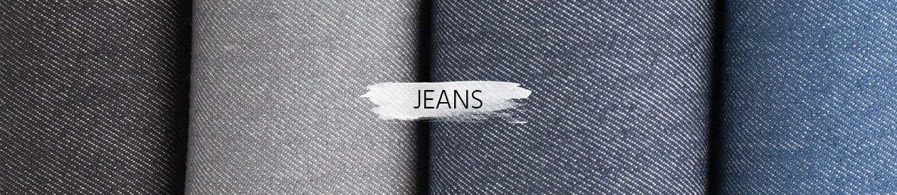 Jeans_Banner_neu