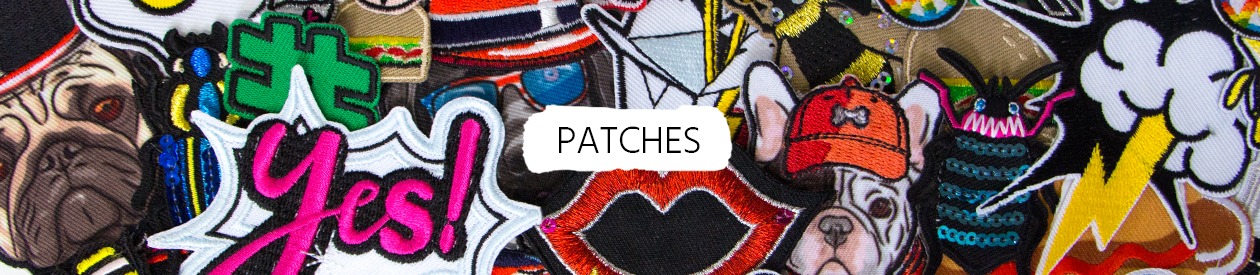 Patches_Banner