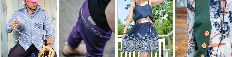 Banner_Beispielbilder_Stofflexikon_Jeans