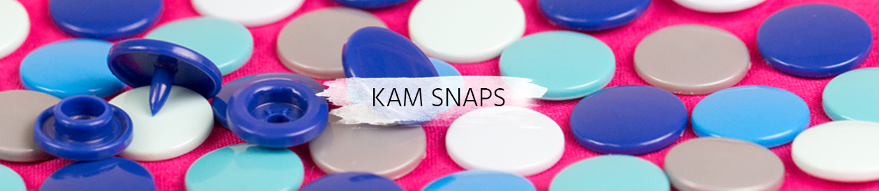 KamSnaps_Banner