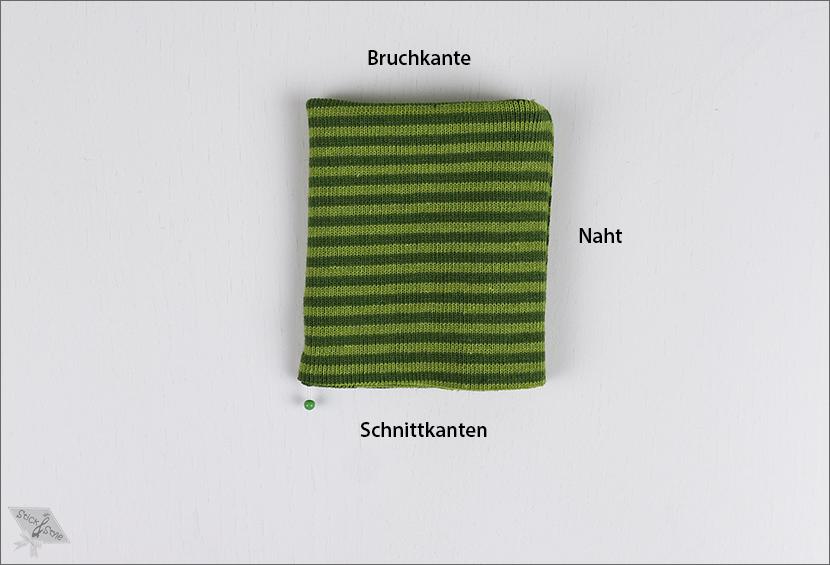 NA_Babyschuehchen_gross_22