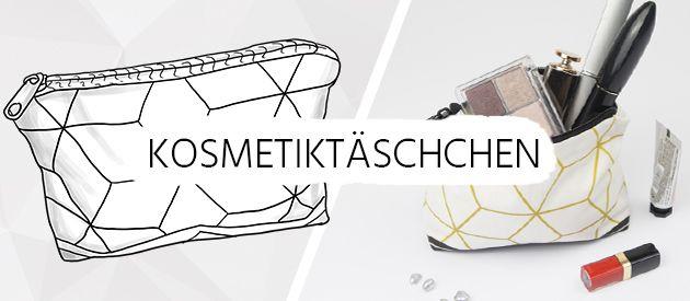Kostenlose Anleitungen und Schnittmuster | Stick&Style&#9829 ...