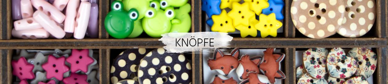 Knoepfe_Banner_gross