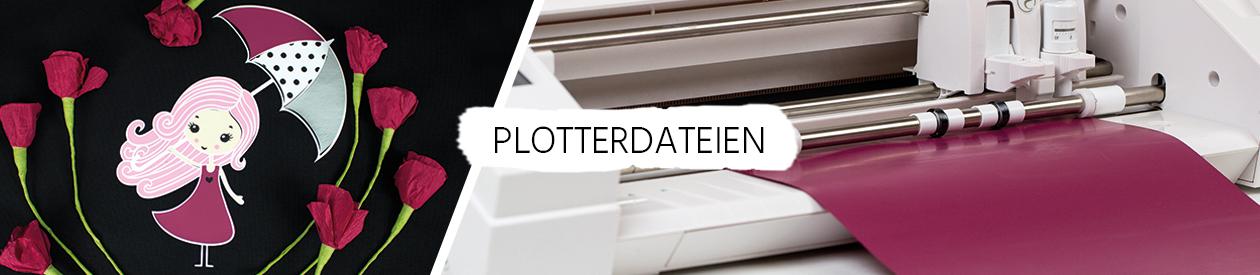 Plotterdateien_Banner